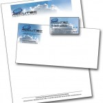 Accutec Stationery