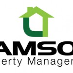 LamsonPMLogo_Ideas