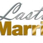 Lasting Marriages