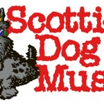 Scottie Dog Music