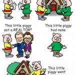 Billman Piggy