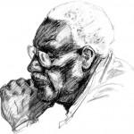 Charles Charcoal