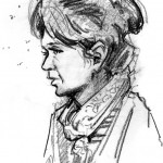 Donna Shortt