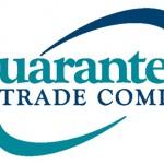 Guaranteed Trade Company