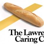 Lawrence Caring Center