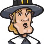 lost Pilgrim