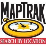MapTrak