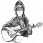 Mariah Page
