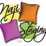 NajiStagingLogo