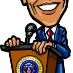 ObamaColor