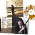 Scott CD
