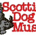 Scottie Dog Music