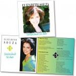 Souza CD