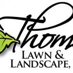 Thomas Landscaping