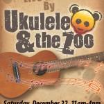 Uke Zoo