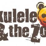 Uke&Zoo