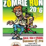 ZombieRun_2015C